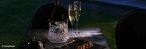 Cuvée Prestige : Tenues d'apparat - Champmarket