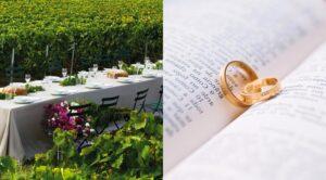 Comment choisir le champagne qui vous ressemble pour votre mariage ?