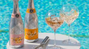 Champagne Veuve Clicquot Rich - Champmarket