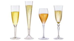 Le saviez-vous ? les différents types de champagnes - Champmarket