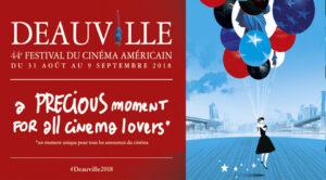 header Louis Roederer festival Deauville