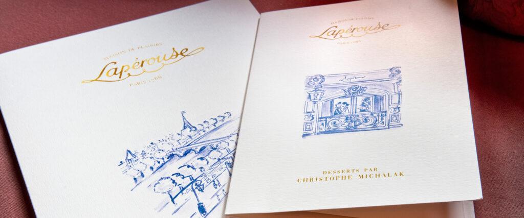 Roadtrip : Lapérouse, promesse de l'instant champagne parfait ! - Champmarket