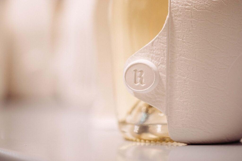 Ruinart annonce un nouveau packaging disruptif, 100 % éco-conçu - Champmarket