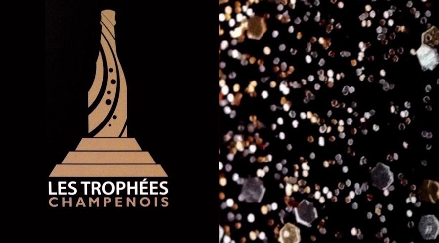 Trophées champenois : votez pour les champenois de l'année
