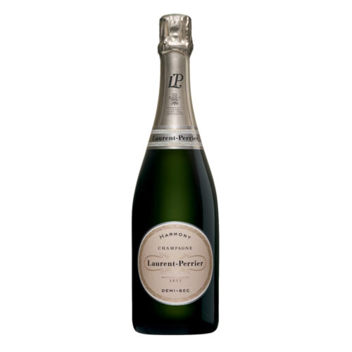 Champagne Laurent-Perrier Harmony Bouteille - Champmarket