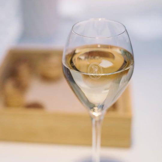 Champagne & Business, services, ateliers dégustations et expériences champagne pour votre entreprise - Champmarket
