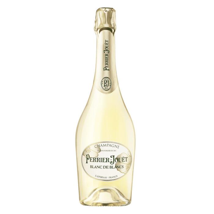 Champagne Champagne Perrier-Jouët Blanc de Blancs bouteille - Champmarket