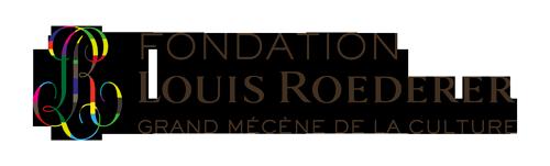 Fondation Louis Roederer partenaire du Festival du Cinéma américain de Deauville - Champmarket